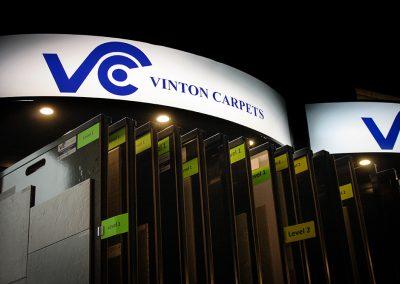 2016-Vinton-StorePhotos-2-2