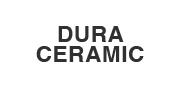 DuraCeramic