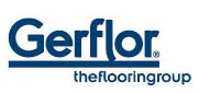 gerflor the flooring group