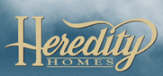 Heredity Homes