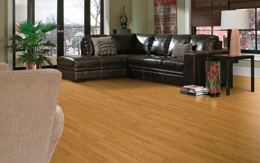 Why Install Vinyl Flooring Renovationfind Blog